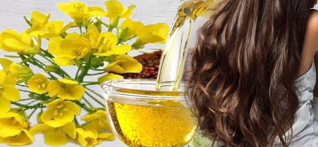 How to maintain long and beautiful hair. 7 Tips to solve your problem